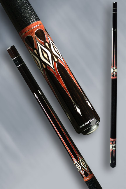 jerry_mcworter_pool_cue_the-victorian