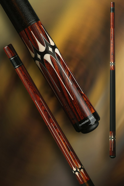 jerry_mc_worter_pool_cue_the-carnaval