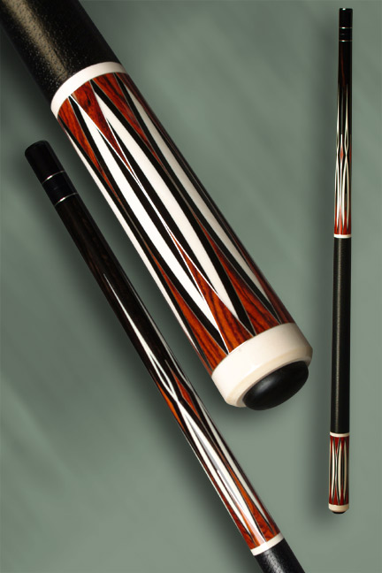 jerry_mcworter_pool_cue_the-regal