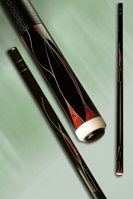 Jerry-McWorter-Pool-Cue_silver-smoke